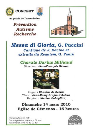 concert_gemenos_14_mars_2010_m