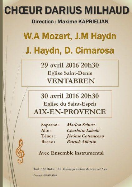 projet-affiche-concerts-22-424x600