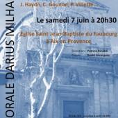 affiche-st-jean-baptiste3-800x600-170x170