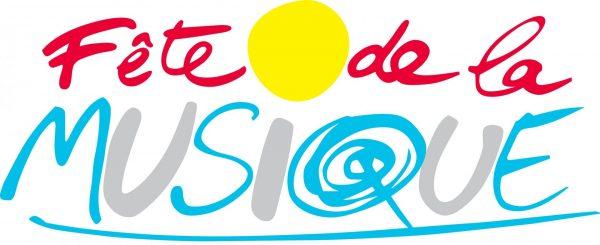 logo-fete-de-la-musique-4
