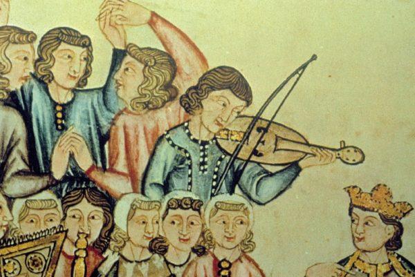 troubadours-0-800x535
