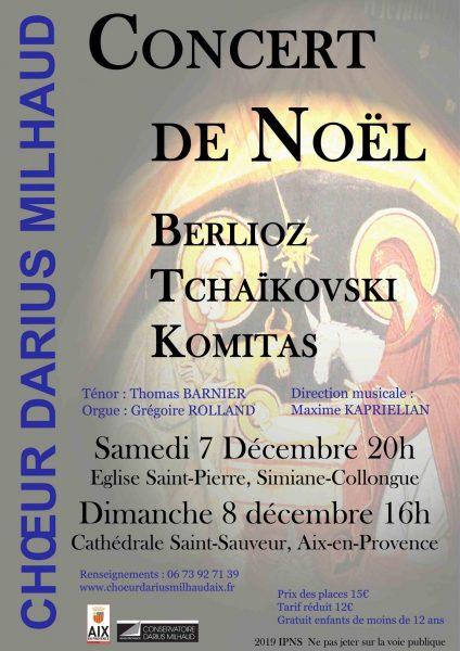 affiche-a4-darius-noel-2019-v1-4-4